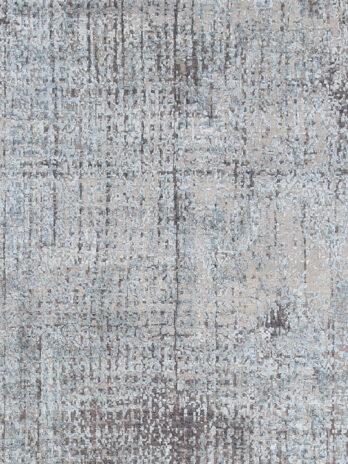 MONARCH CT-115 (CT115) SILVER / BLUE