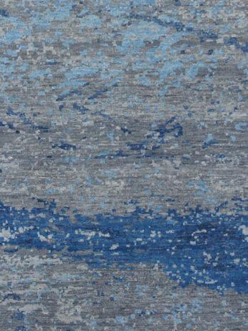 PRISTINE GC-901 (GC901) GREY / BLUE