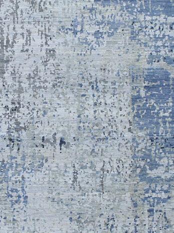 PRISTINE GC-904 (GC904) LIGHT BLUE / BLUE