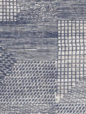 LA CIEL MADEUS (MADEU) BLUE