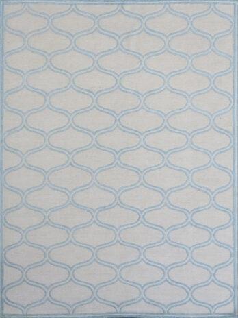 HIMALAYAN ART 6000 B1074 WHITE