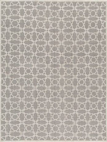 HIMALAYAN ART 6000 B-1079 (B1079) DARK GREY