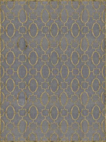 HIMALAYAN ART 6000 HB-1043 (H1043) DARK BLUE