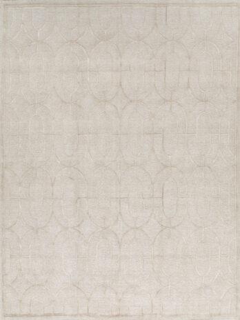 HIMALAYAN ART 6000 HB-690 (HB690) NATURAL