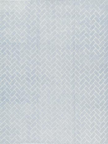HIMALAYAN ART 6000 HD-039 (HD039) BLUE