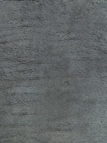 MOROCCAN TAZA 150 (TZ150) DARK GREY