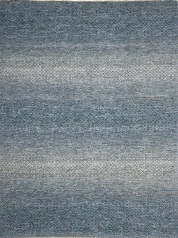 SOUTH SEA KE300 BLUE / SILVER