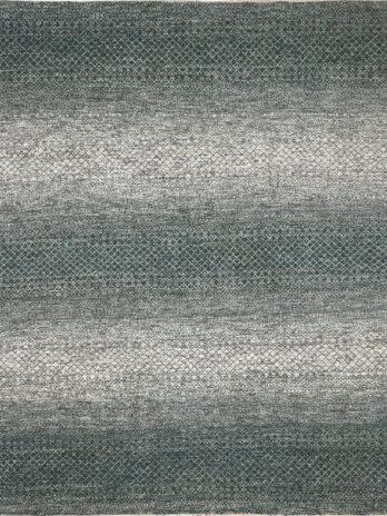 SOUTH SEA KE300 GREEN / SAND
