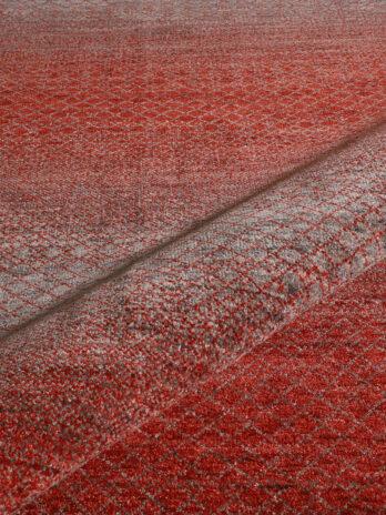 SOUTH SEA KE300 RED / SAND