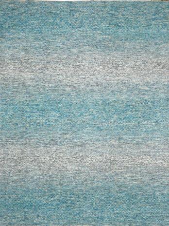 SOUTH SEA KE300 TURQUOISE / SAND