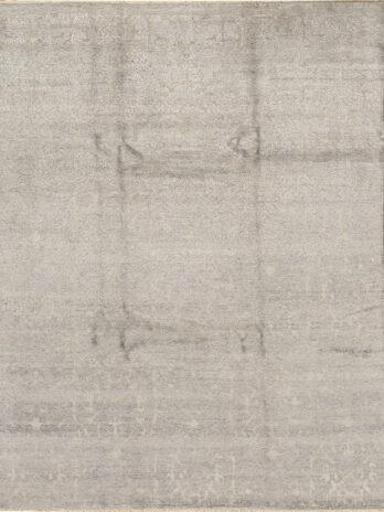 NEO VILLA COLLECTION ARCADIA 4 (ARA04) SILVER