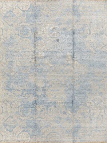 NEO VILLA COLLECTION ARCADIA 6 (ARA06) BLUE / SILVER
